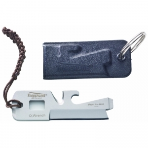 Mini-cutit outdoor multifunctional Timberline mini-cutite, supravietuire, multifunctionale, excursie, expeditii